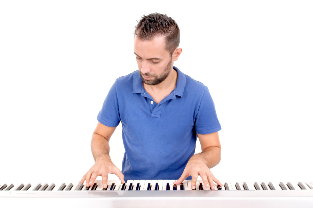 Piano_Performance_Skilled